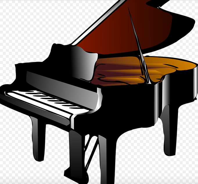 Making pianos lighter using cellulose
